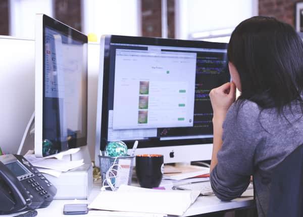 partenariat sage et desa logiciels